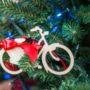 Navidad deportiva 2020. Ideaspararegalara un ciclista que se lo merece todo, o no…
