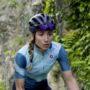 Consejos a tener en cuenta a la hora de elegir ropa ciclista de verano