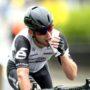 ¿Qué comer antes y durante la practica ciclista?