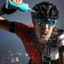 ¿Cómo salir en bicicleta en plena ola de calor?
